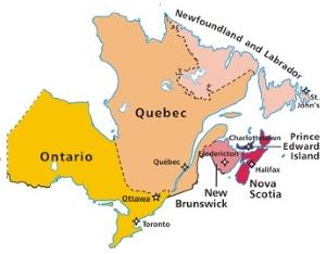 canada-east-300.jpg
