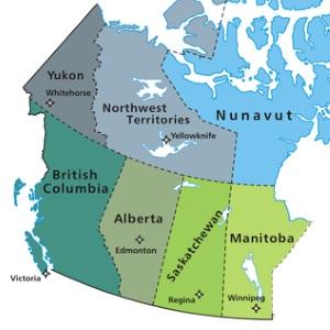 canada-west.jpg